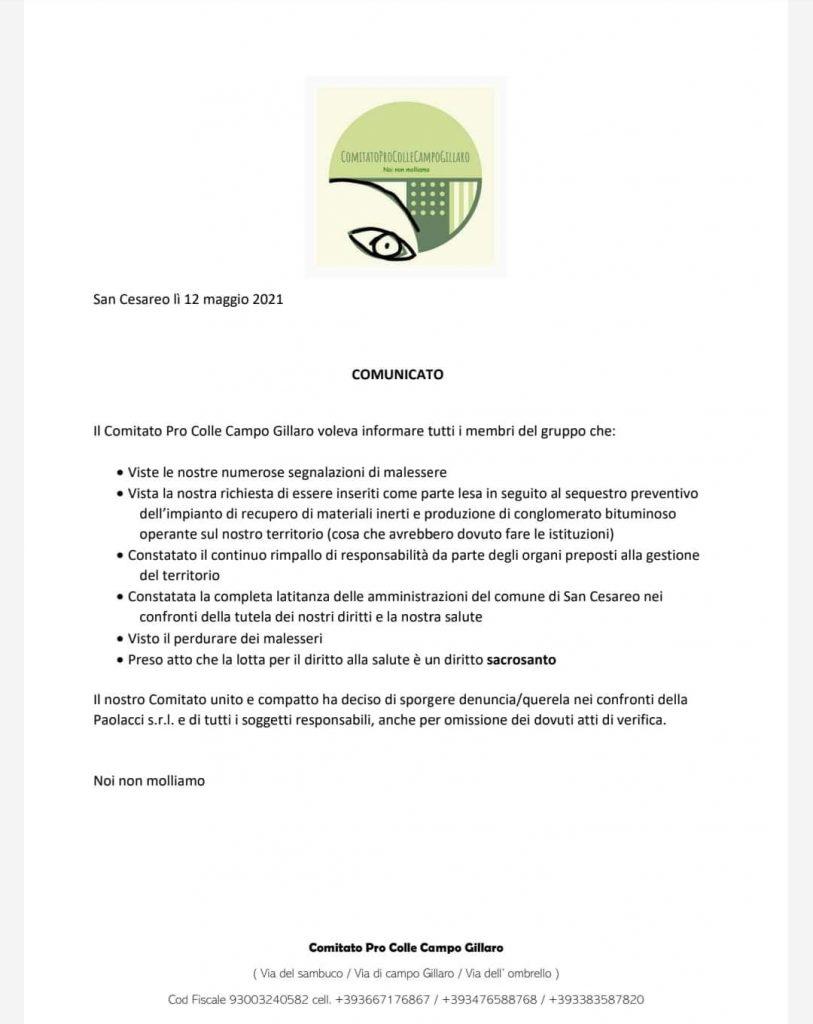 comunicato-associazione-aria-pulita