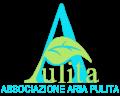 Associazione Aria Pulita